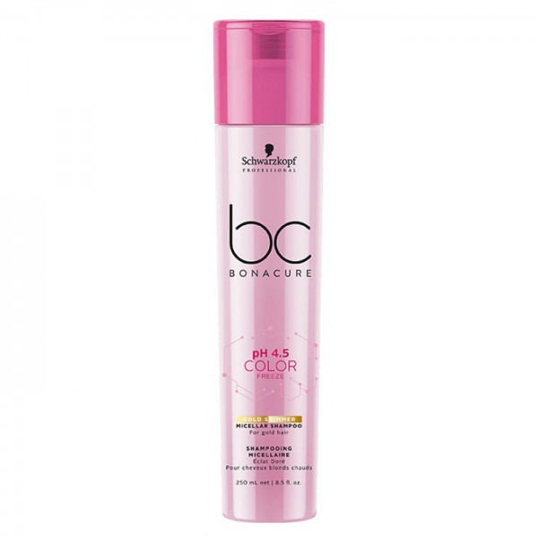 schwarzkopf-bc-bonacure-color-freeze-gold-shimmer-shampoo-250ml.jpg