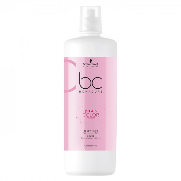 schwarzkopf-bc-bonacure-color-freeze-conditioner-1000ml_1.jpg