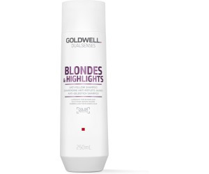 goldwell-dualsenses-blondes-highlights-anti-yellow-shampoo-250ml.jpg