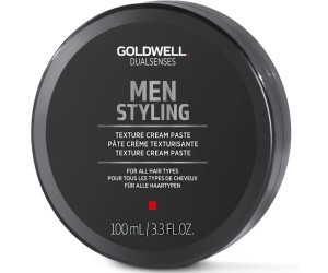 goldwell-dualsenses-for-men-cream-paste-100ml.jpg