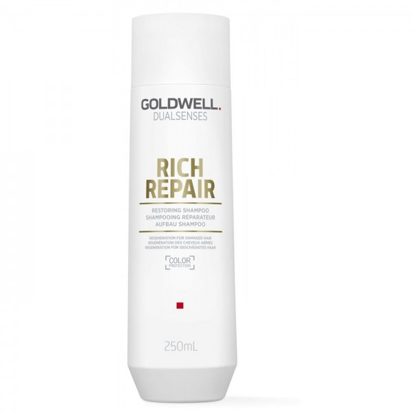 goldwell-dualsenses-rich-repair-restoring-shampoo-250ml.jpg