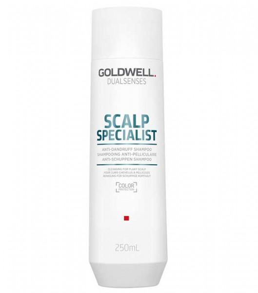 Goldwell-Dualsenses-Scalp-Specialist-Anti-Dandruff-Shampoo-250-ml-10802962_b_0.JPG
