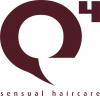 Q4 Sensual Haircare