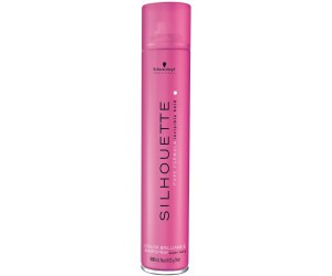 schwarzkopf-silhouette-color-brilliance-hairspray-300ml.jpg