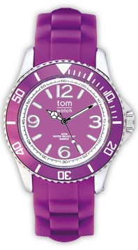 temppure_purple_wa00066cFcnzPFLoMU1I.jpg