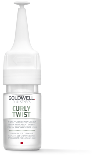 Goldwell Dualsenses Curly Twist Intensive Serum 12 x 18 ml