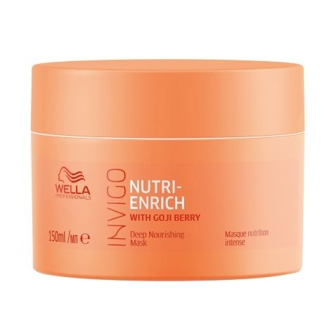 wella-invigo-nutri-enrich-deep-nourishing-mask-150.jpg