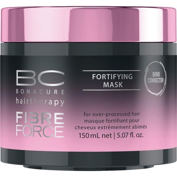 Schwarzkopf-BC-Bonacure-Fibre-Force-Fortifying-Mask-150-ml.jpg
