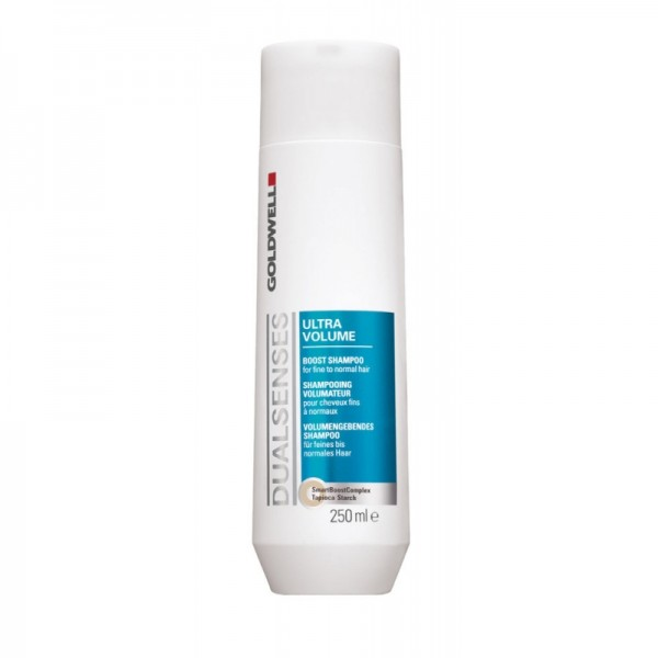 tempultra-volume-boost-shampoo-250mlemlDPyBNoDde0.jpg
