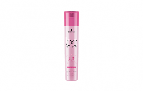 BC_Color_Freeze_Micellar_Rich_Shampoo_250ml.png
