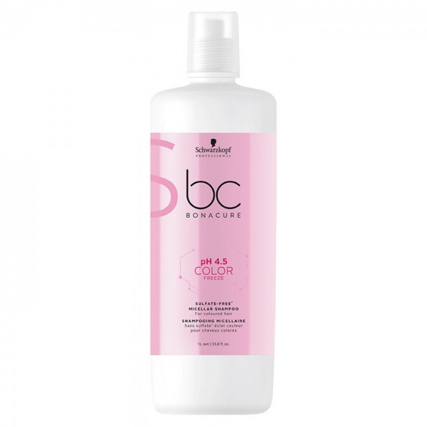 schwarzkopf-bc-bonacure-color-freeze-sulfate-free-shampoo-1000ml_1.jpg