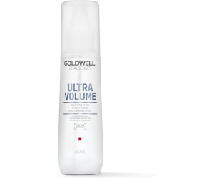 goldwell-dualsenses-ultra-volume-bodifying-spray-150ml.jpg