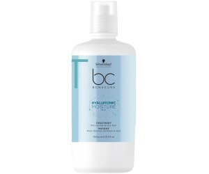 schwarzkopf-bc-bonacure-hyaluronic-moisture-kick-treatment-for-normal-to-dry-hair-750ml.jpg