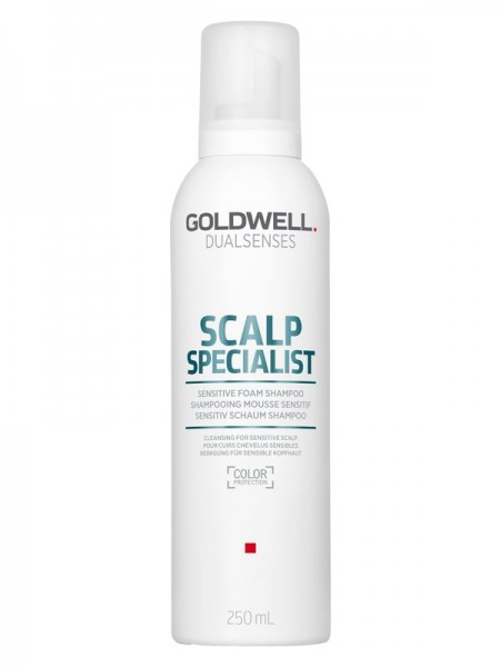 Dualsenses-Scalp-Sensitiv-Schaum-Shampoo-250ml.jpg