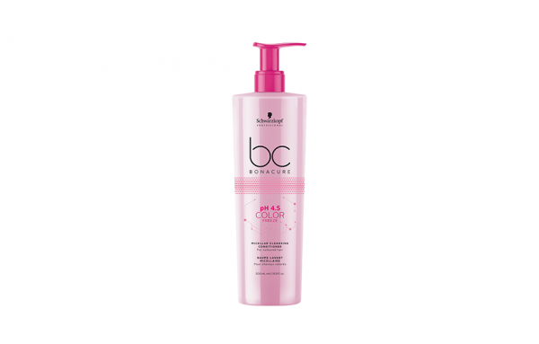 BC_Color_Freeze_Micellar_Cleansing_Conditioner_500ml.png