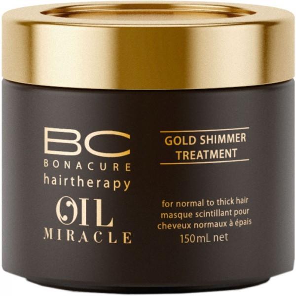 Schwarzkopf-BC-Bonacure-Oil-Miracle-Goldschimmer-Kur-150-ml.jpg