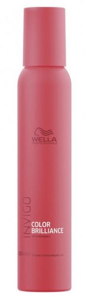 Wella-Invigo-Color-Brilliance-Condition-Mousse-Pflegeschaum-jpg-44261-00.jpg